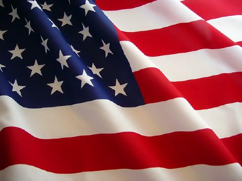 fd-american-flag