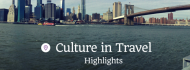 culture in travel-2 – Version 2