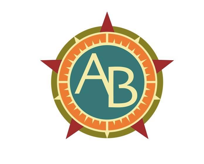 ABC Color Logo