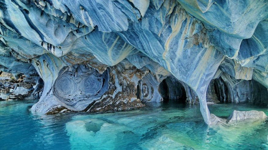 Photo: www.mercurytravel.com.vn