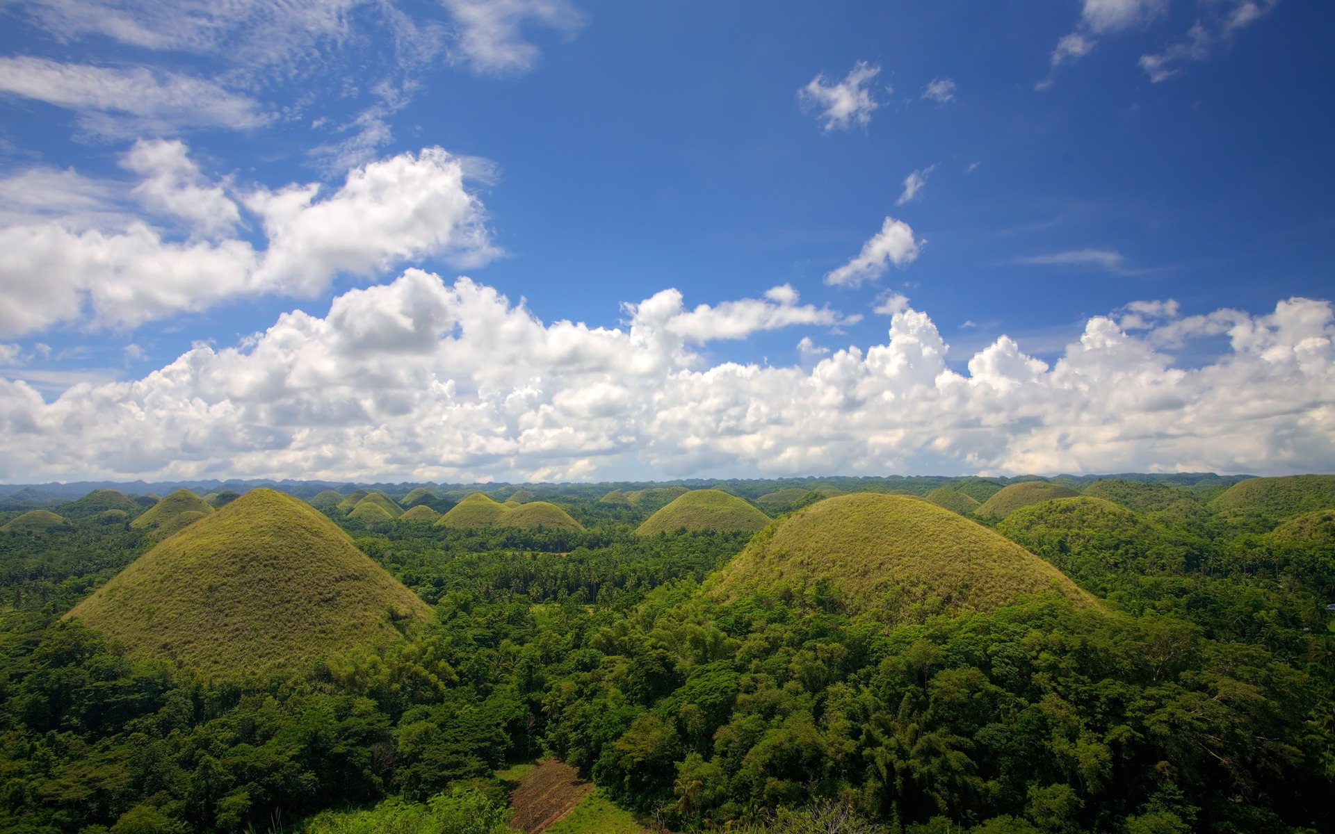 -downloadfiles-wallpapers-1920_1200-chocolate_hills_wallpaper_philippines_world_1714