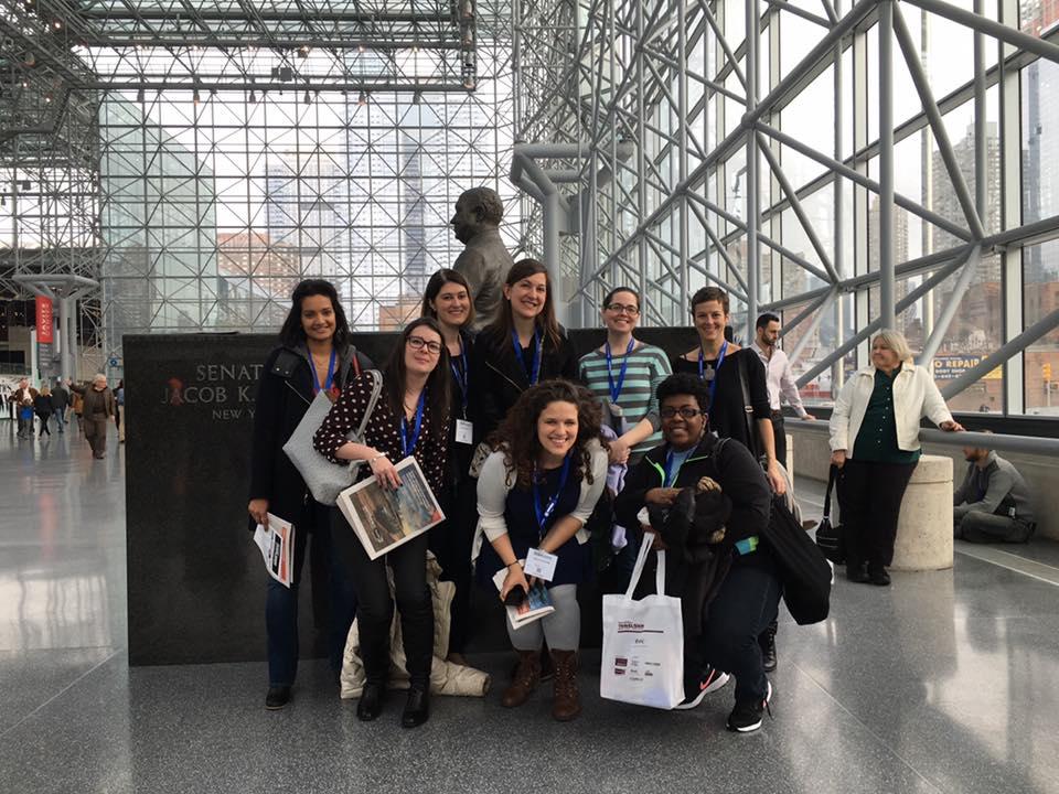 Announcing Wanderful's Homeshare Program For Women