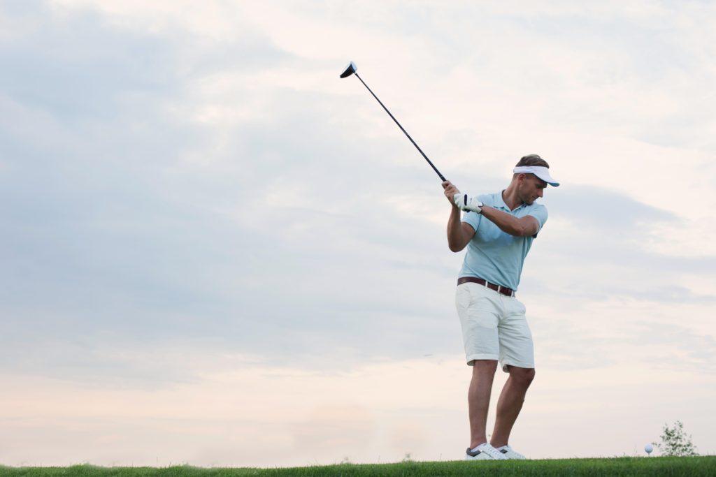 Explore 7 Beautiful Golf Courses in Ontario, Canada
