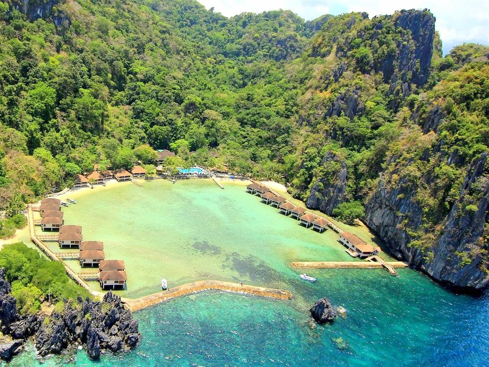 The Philippines: Culture, Food, and Beach Adventures