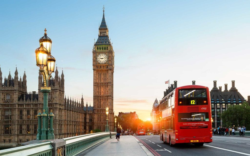 The London Experience – What You Need to Know