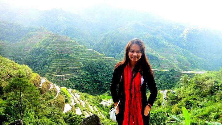 Storyteller Kathleen | Da Social Climber Travel Blog