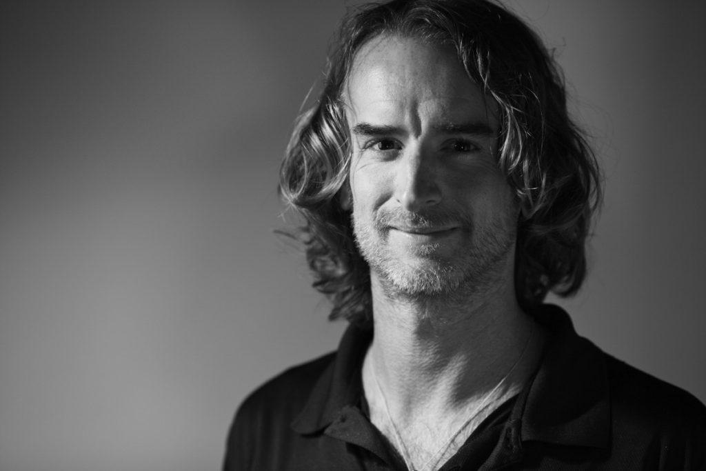 Storyteller Greg   Vagabonding Life travel blog
