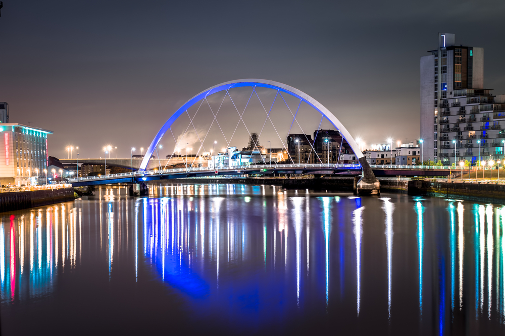 The Glasgow Experience – What You Need to Know