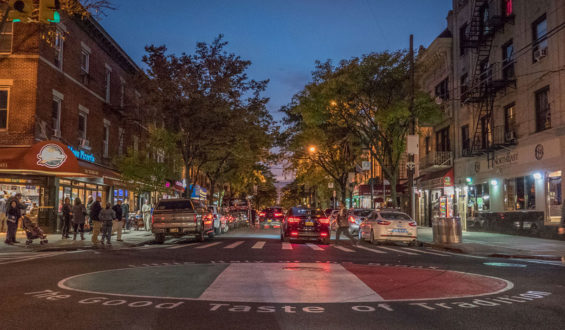 Eating Your Way Around The Bronx's Little Italy