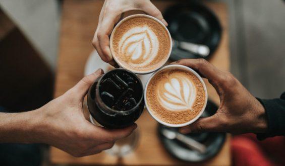 Experiencing Vietnamese Coffee Culture: Egg, Coffee, WiFi