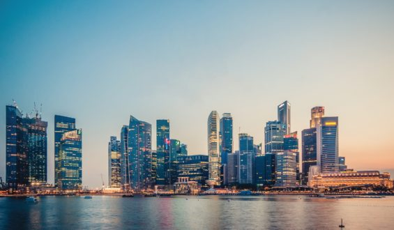 Life in Singapore: Advice for Expats