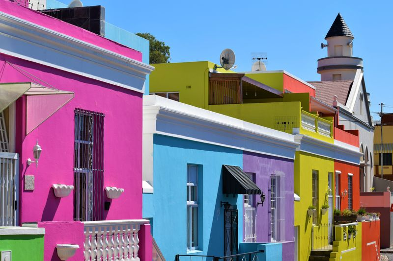 Cape Town Travel Guide – Advice From a Local