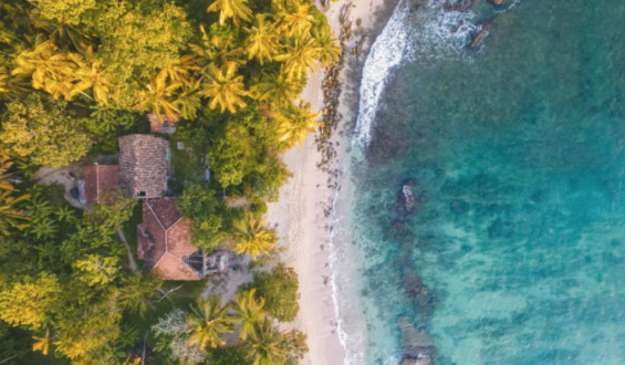 Sri Lanka Surfing: A Tropical Adventure